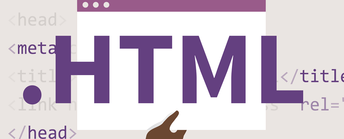 How to Add .html Extension to WordPress Pages