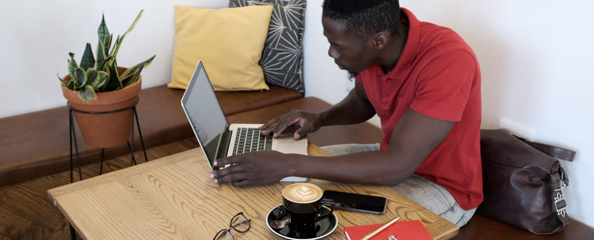 US Address Options For Nigerian Clickbank Affiliate Marketers